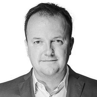 ALEKSANDER WIDERA - CEO, POLSKA PLATFORMA KREDYTOWA SA