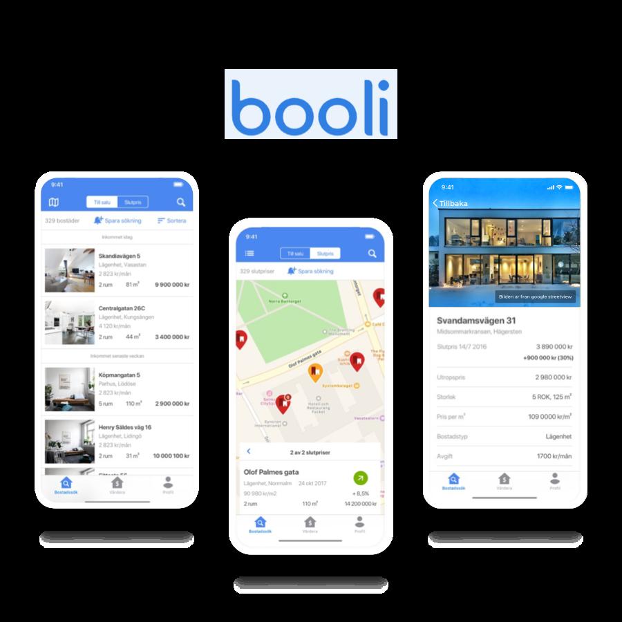 Booli
