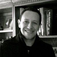 LUIS HERNANDO BLANCO - VP OF PRODUCT ENGINEERING, SELECTHUB