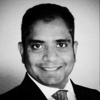 """Prabhakar """"KP"""" Karri - Founder & CEO at Nlyt"""